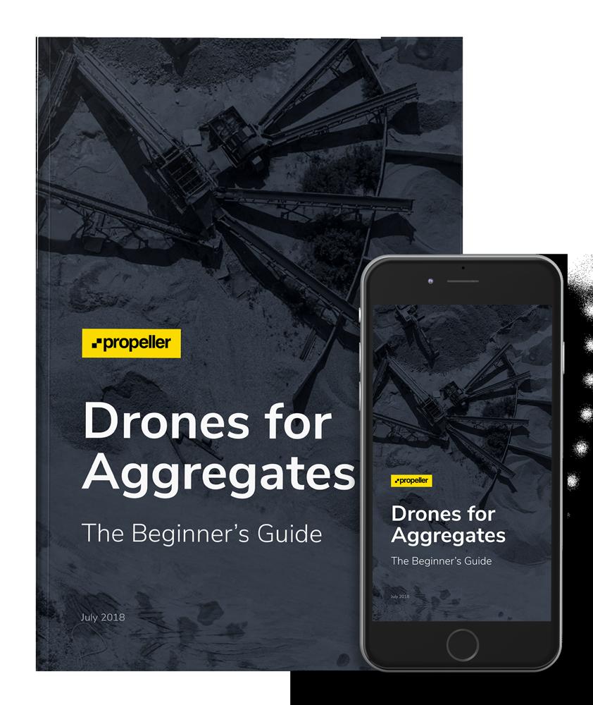Aggregates-book-cover