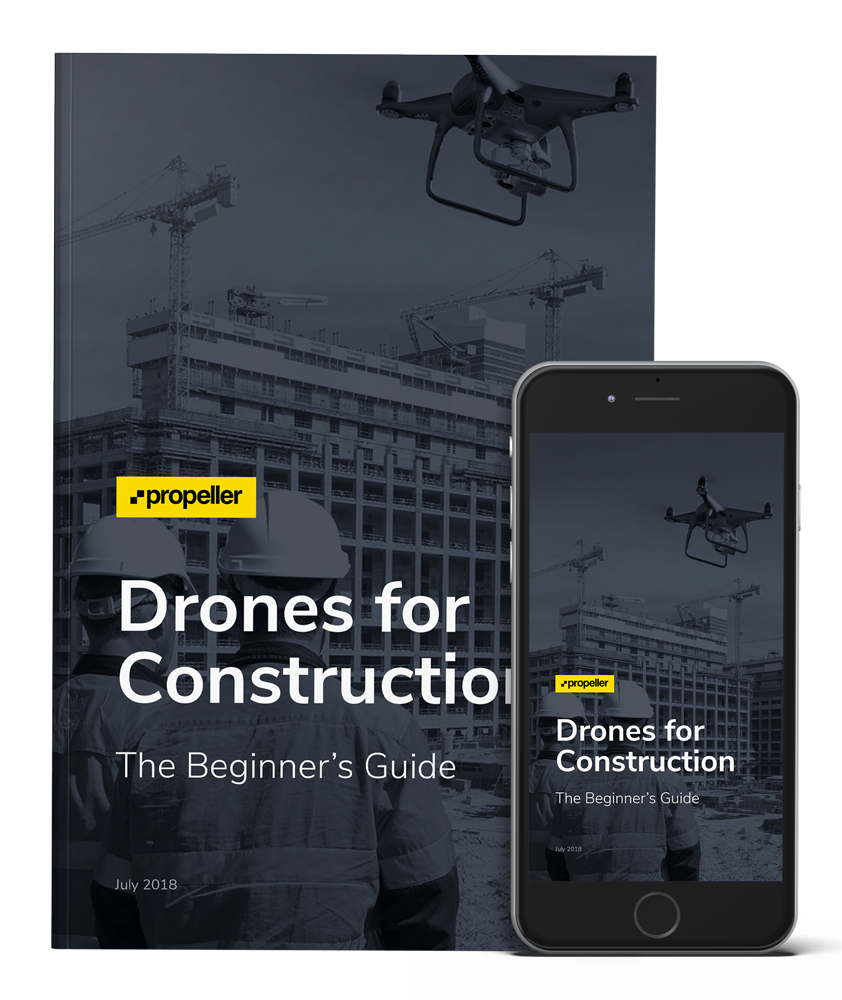 Drones for construction-ebook-cover
