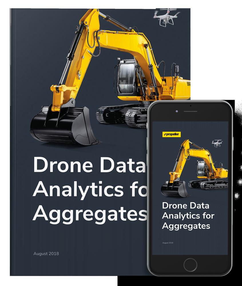 Data-analytics_cover_aggregates