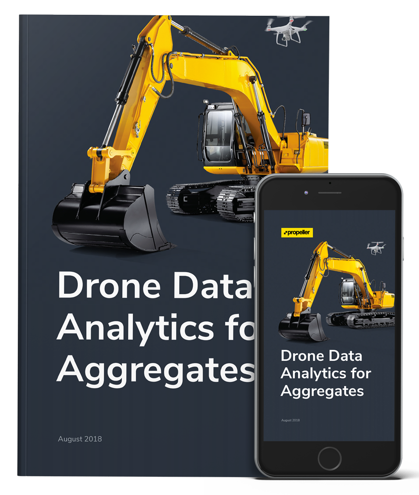 Data-analytics_cover_aggregates