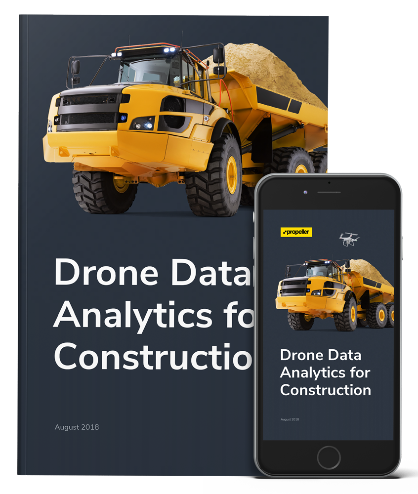 Data-analytics_cover_construction