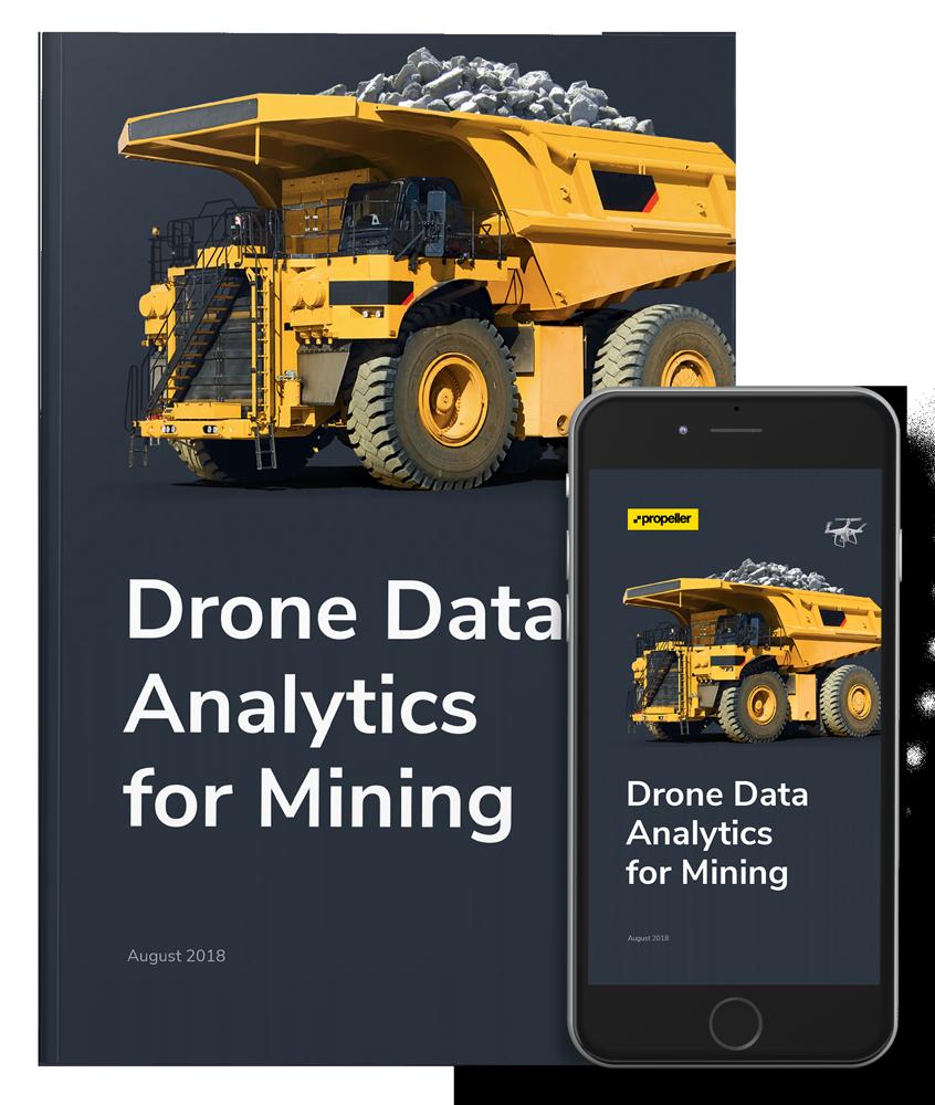 Data-analytics_cover_mining