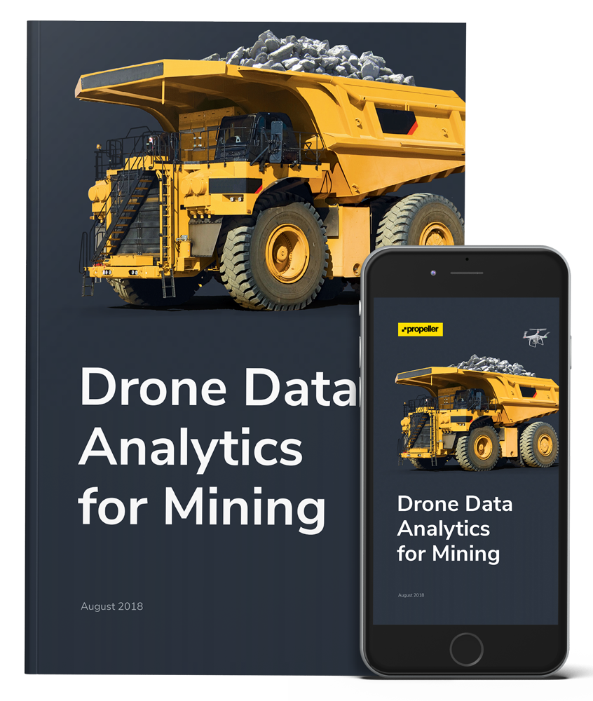 Data-analytics_cover_mining