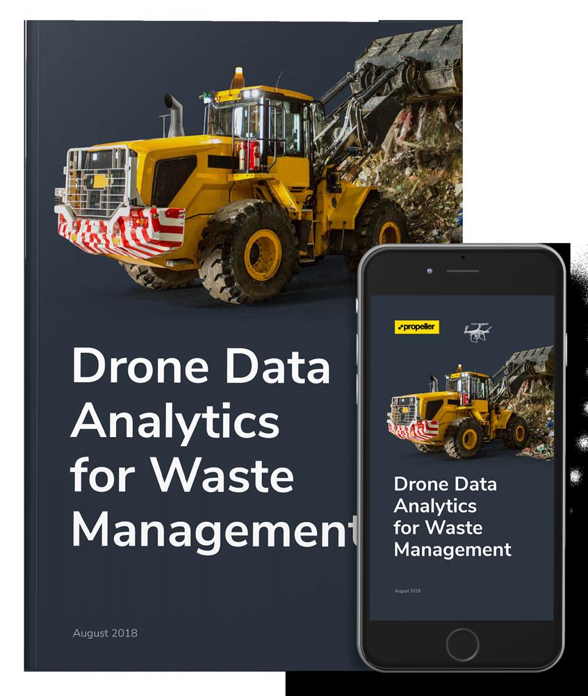 Data-analytics_cover_waste_managemnet