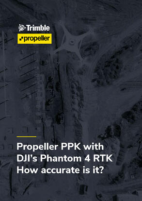 Phantom-4-PPK-How-accurate-is-it-1