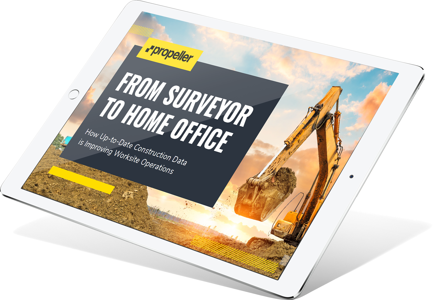 Surveyor-to-Home-office-2