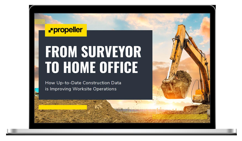 Surveyor-to-Home-office