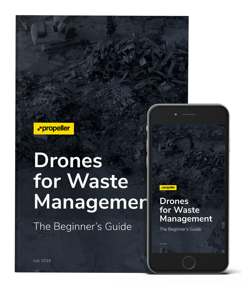 Waste-Management-book-cover