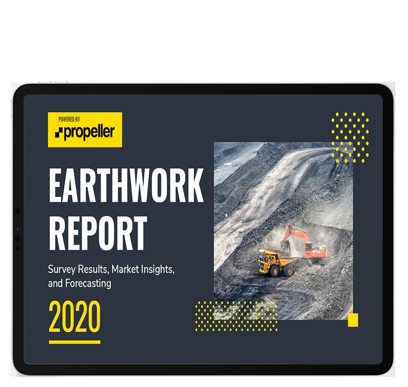 Earthwork-Report-image