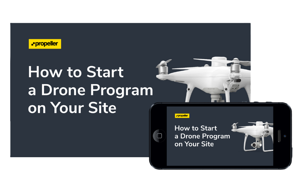 How-to-start-a-drone-program-guide-2