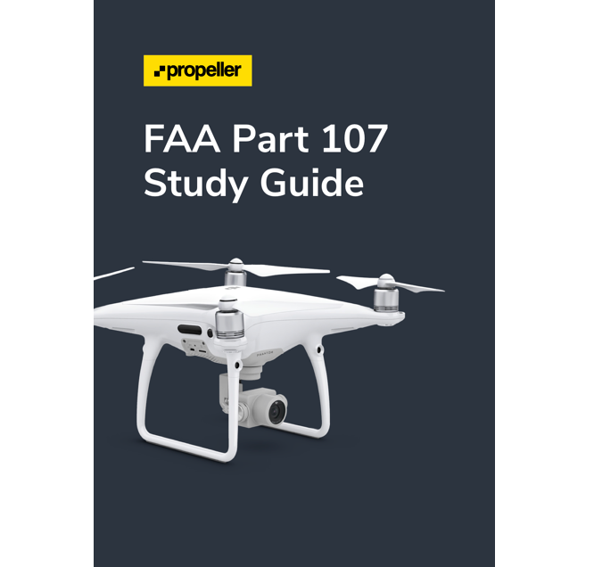 Propeller_FAA_Part_107_Study_Guide-Front-Cover